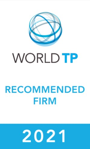 Global Recognition | Word TP