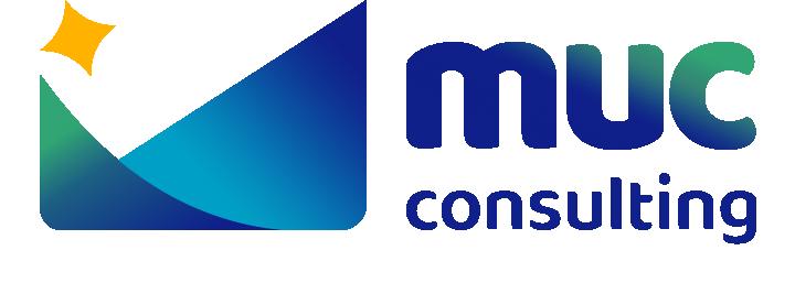 MUC | Tax Consultant |  Konsultan pajak | Jakarta Indonesia