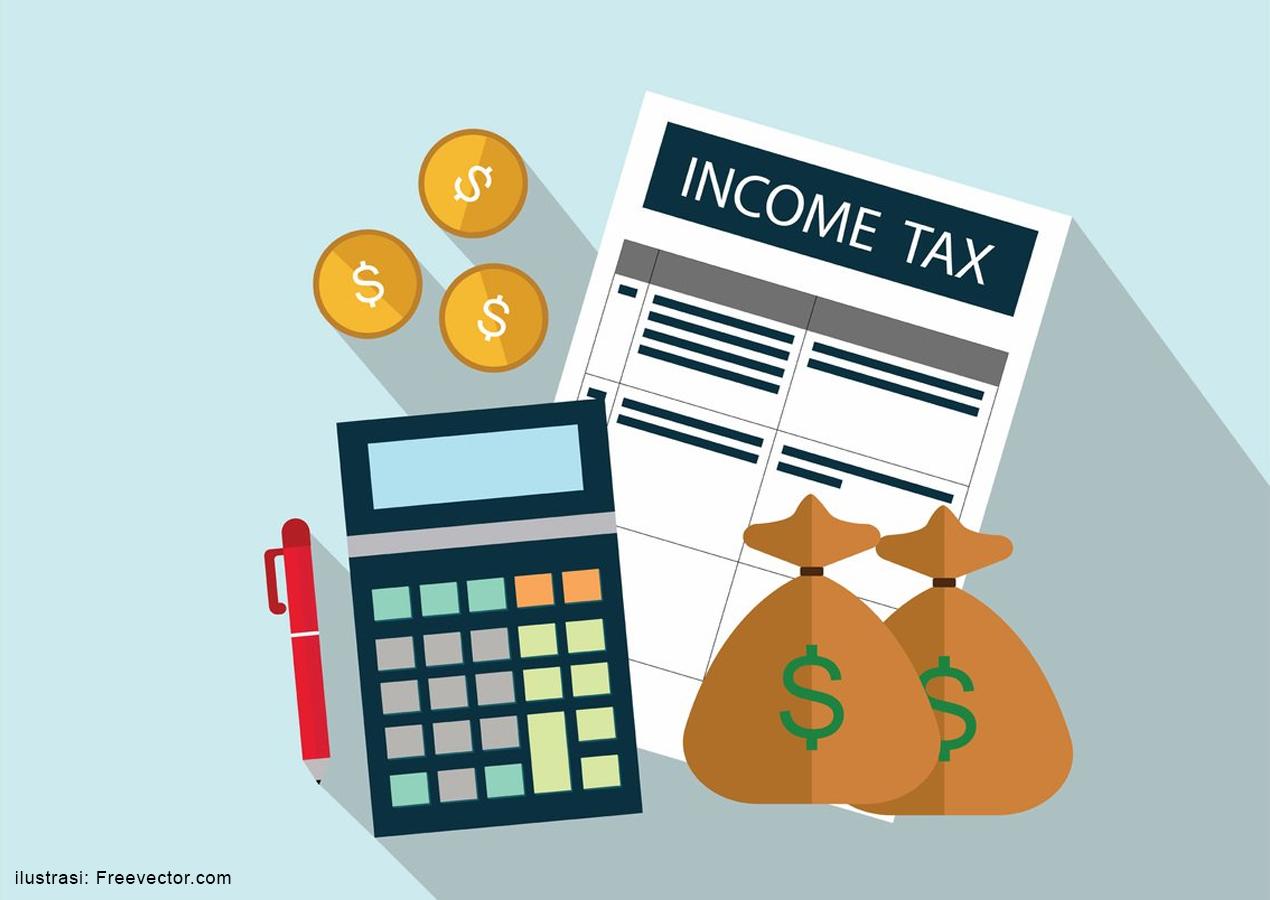 Digital Tax Enforcement Adds IDR 10.4 trillion of VAT Revenue