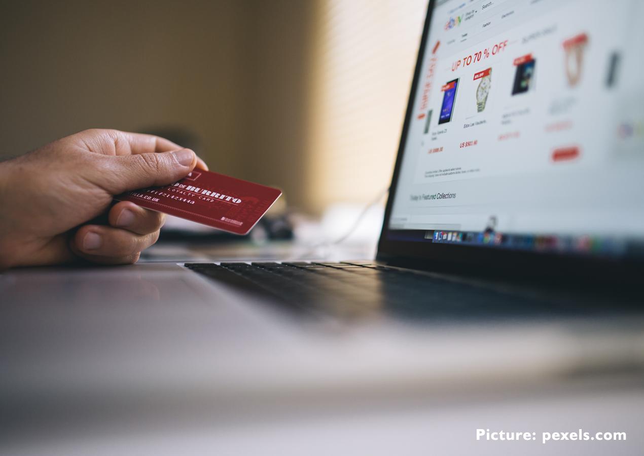 Collection of VAT Digital Transaction Needs Additional Regulation