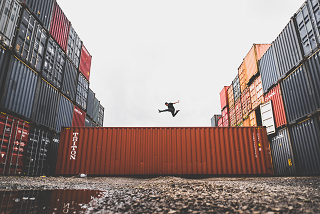 August Trade Balance Recorded a Surplus of USD 2.33 billion