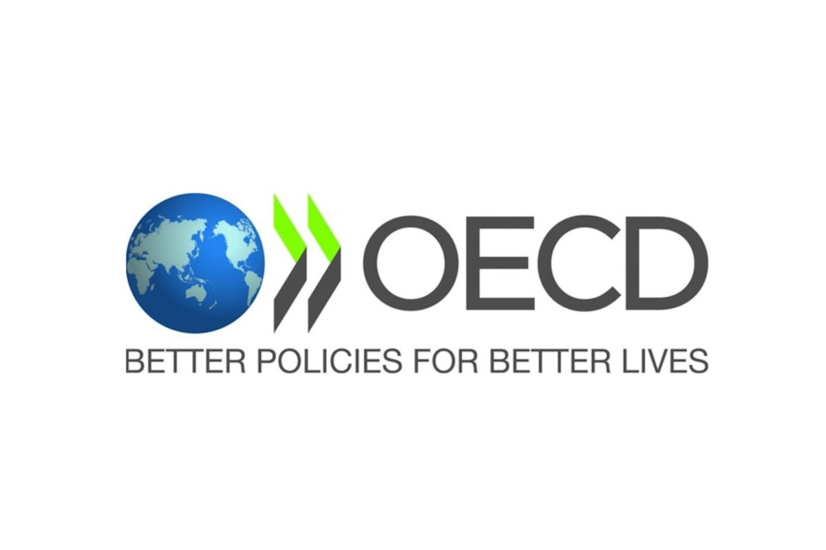 OECD Released the Transfer Pricing Documentation Guidelines for Businesses Affected by COVID-19