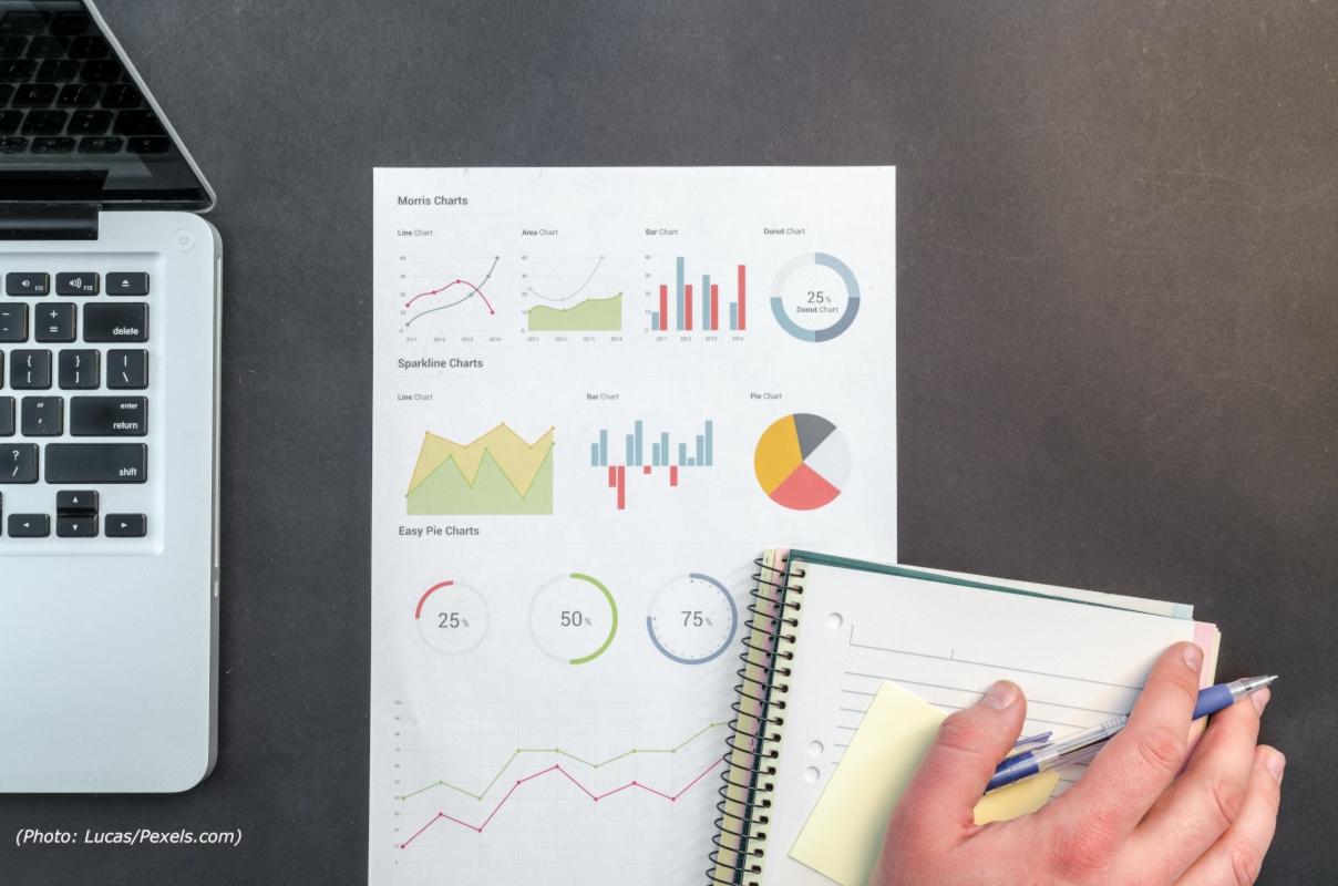 Membedah Analisis Kesebandingan Dalam Panduan Baru Dokumentasi Transfer Pricing OECD