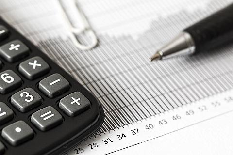 Perkuat Keuangan Daerah, Pemerintah Siapkan Skema Opsen Pajak