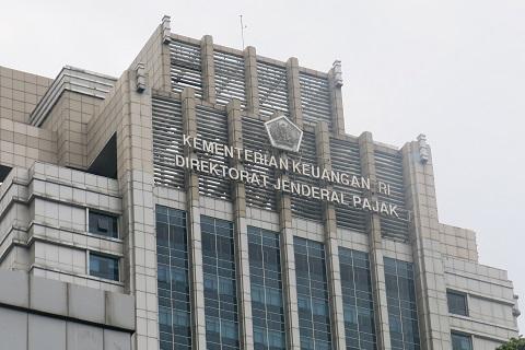 Revisi UU KUP Masuk Prolegnas 2021, Isu Pemisahan DJP Mencuat Lagi