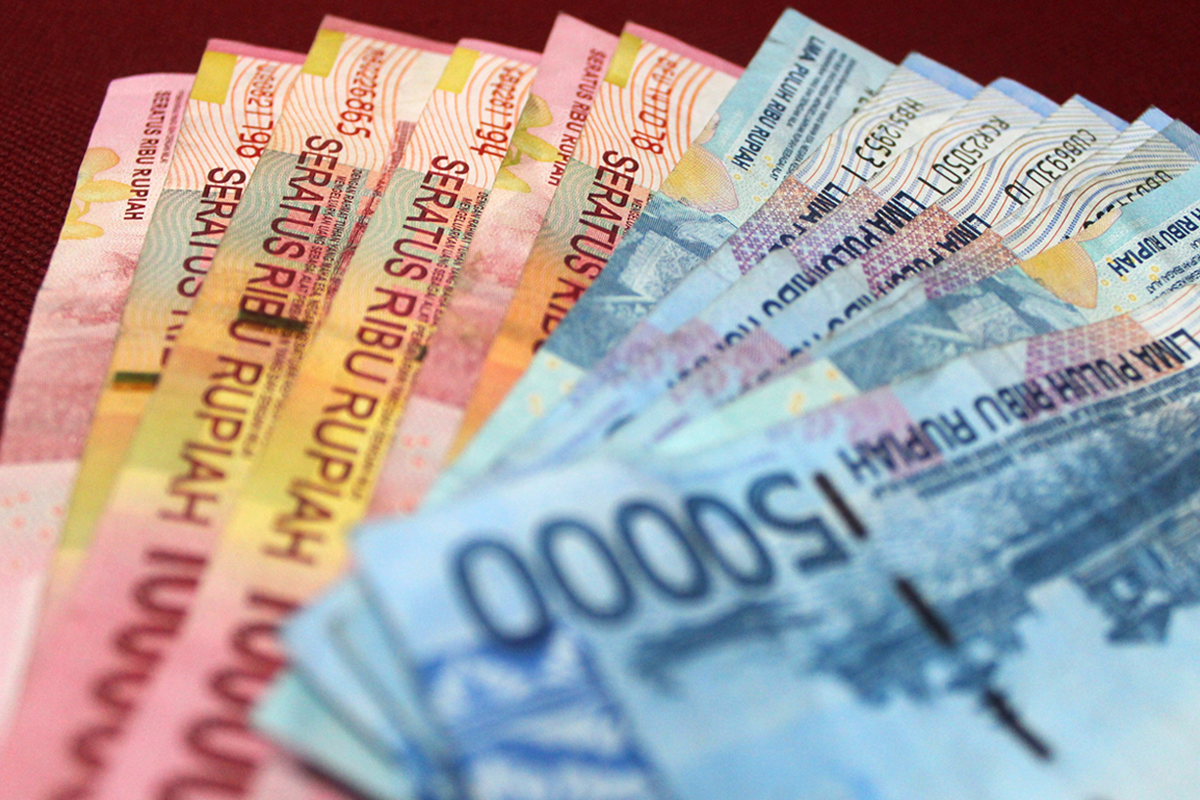 Layer Added, Income Above IDR 5 Billion is a Subject to 35% Income Tax Rate