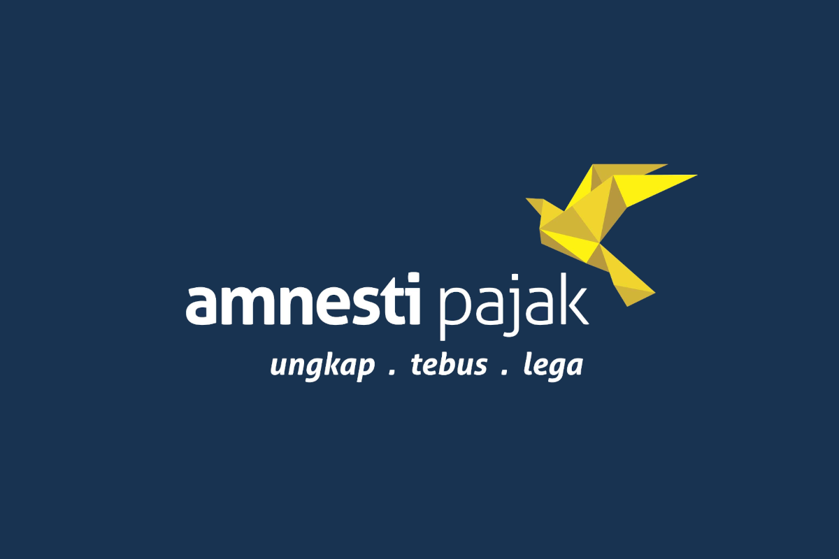 Tax Amnesty Vol. II: For What and Whom?