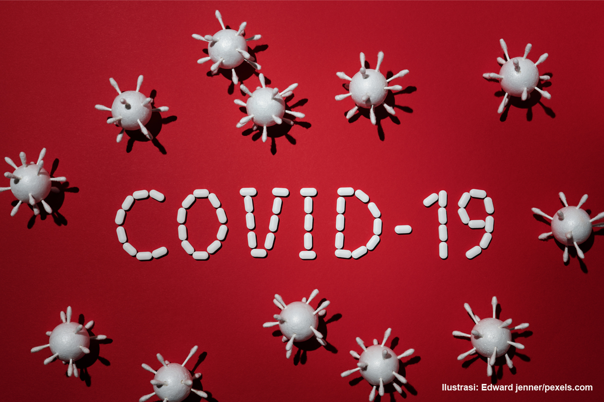 Covid-19 Incentives Extended, Recipient Business Sectors are Trimmed