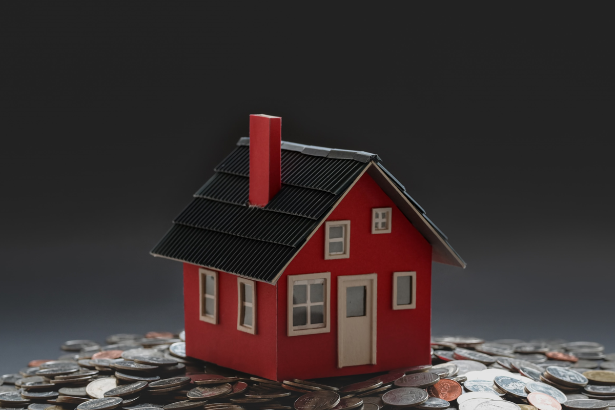 VAT Incentives for Houses and Apartments Extended to The End of The Year