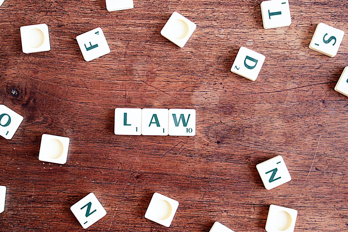 Simak, Perubahan Ketentuan Umum Perpajakan dalam UU HPP