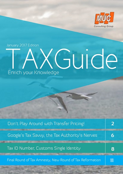 Tax Guide Edisi 1 2017 English