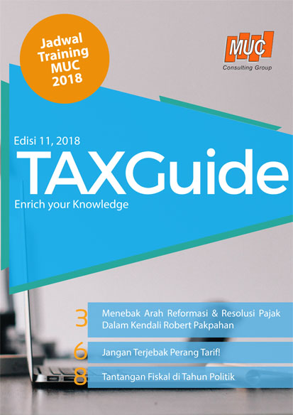 Tax Guide 11