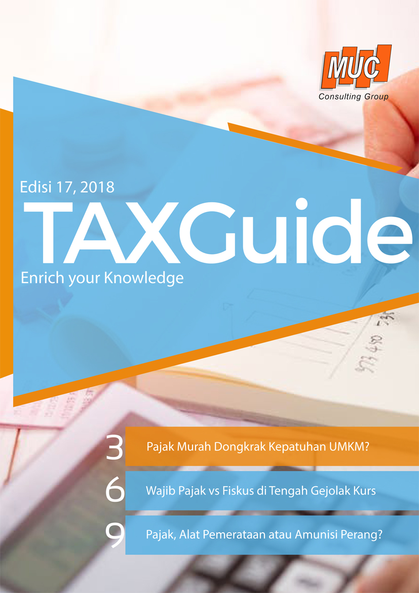 Tax Guide 17 2018