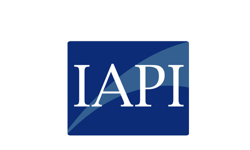 Institute Akuntan Publik Indonesia
