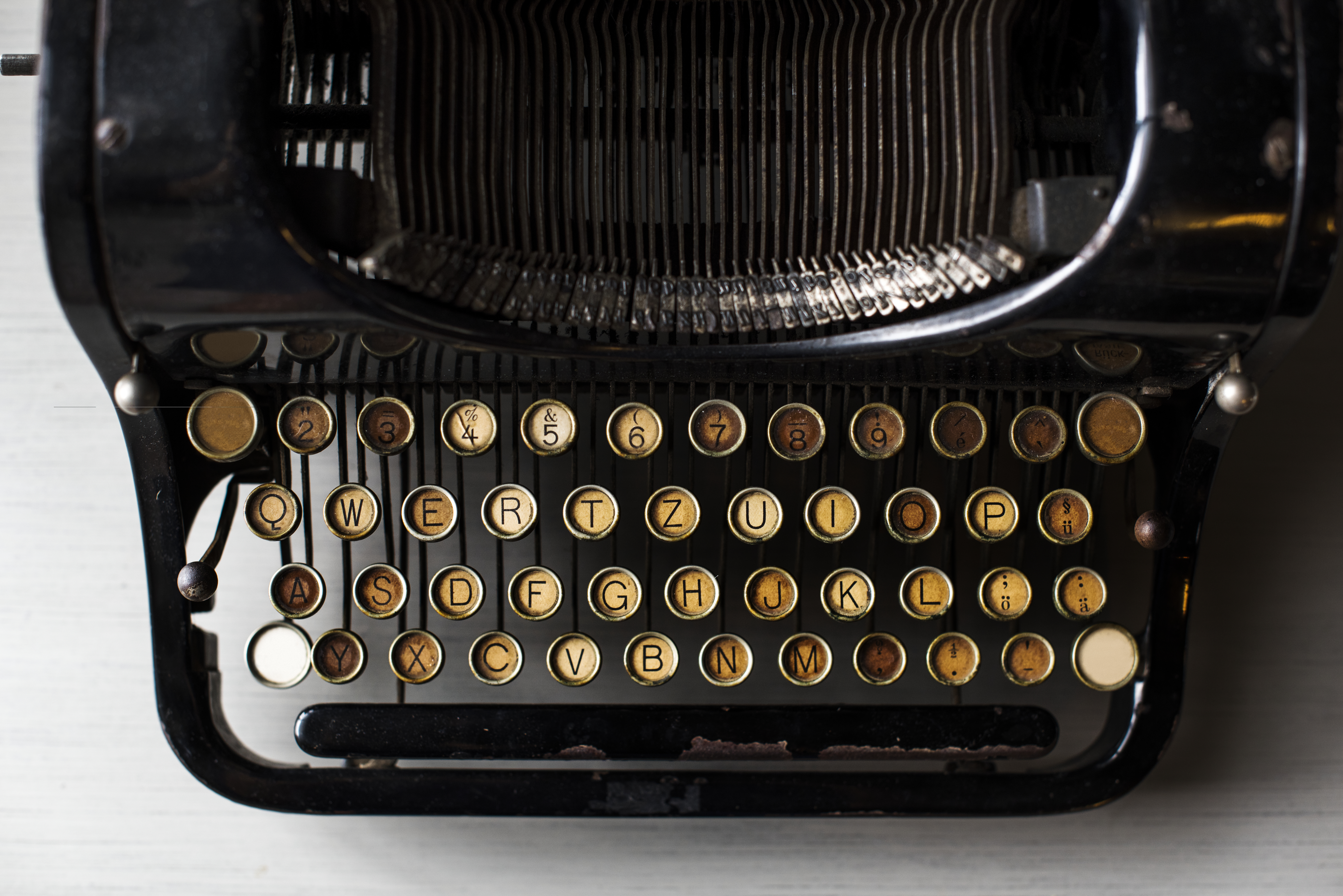 Effective Writing: Improve Writing Skills Dramatically by Knowing These 4 Things