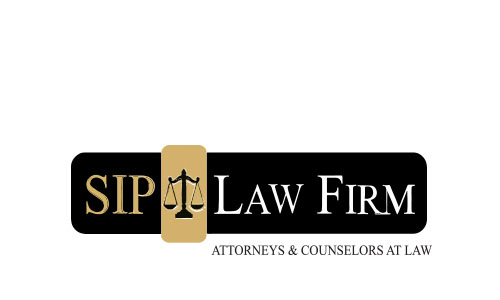 SIP Law Firm