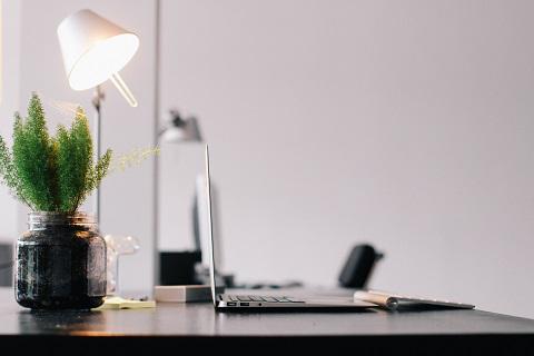 Aturan Pajak E-Commerce untuk Kesetaraan Level Persaingan