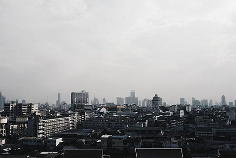 Depresiasi Rupiah dan Relevansi Tobin Tax